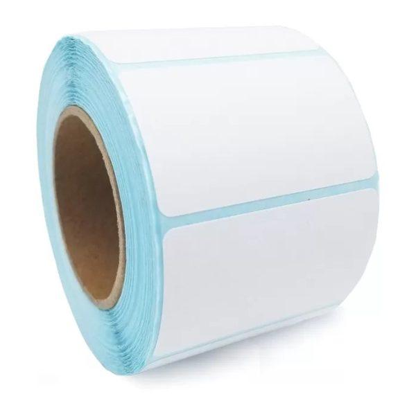 giấy in mã vạch 50x30mm