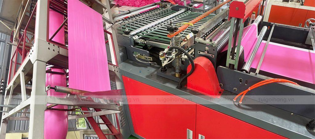 nhà máy túi gói hàng niêm phong tuigoihang.vn