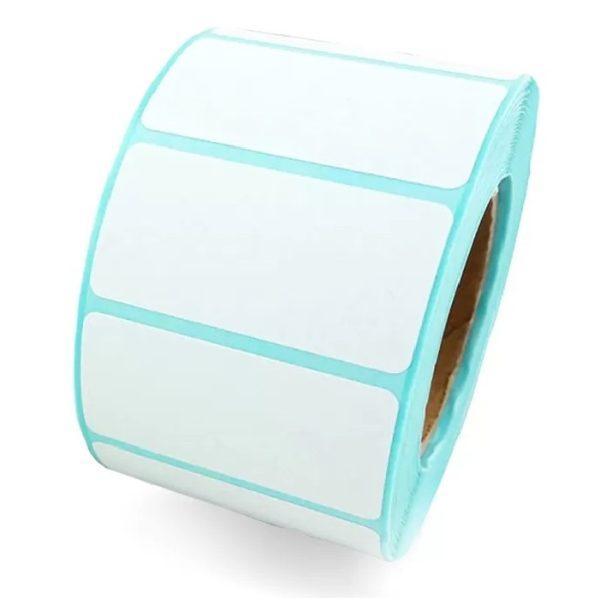 giấy in nhiệt giấy in mã vạch 40x20mm