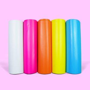 túi đóng hàng chống bóc 25x35 - 28x42